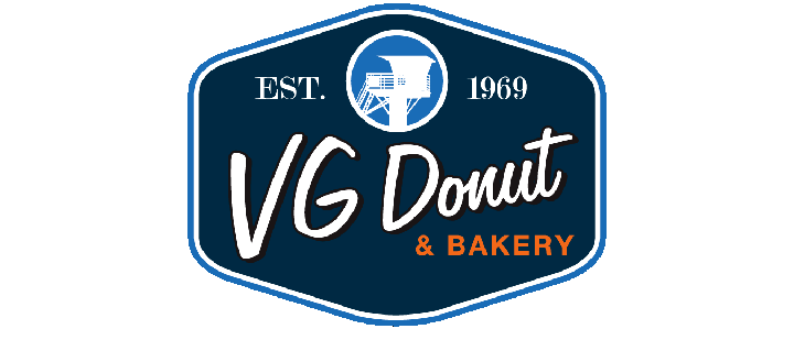 VG's Donuts – A Family Tradition