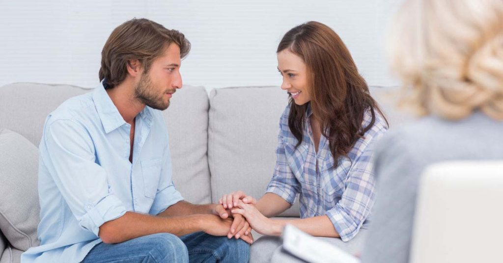 couples counseling oceanside